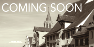Coming Soon - Rottweiler Innenstadt