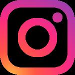 Visit Rottweil Instagram