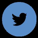 Visit Rottweil Twitter