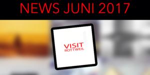Rottweil News Nachrichten Juni 2017